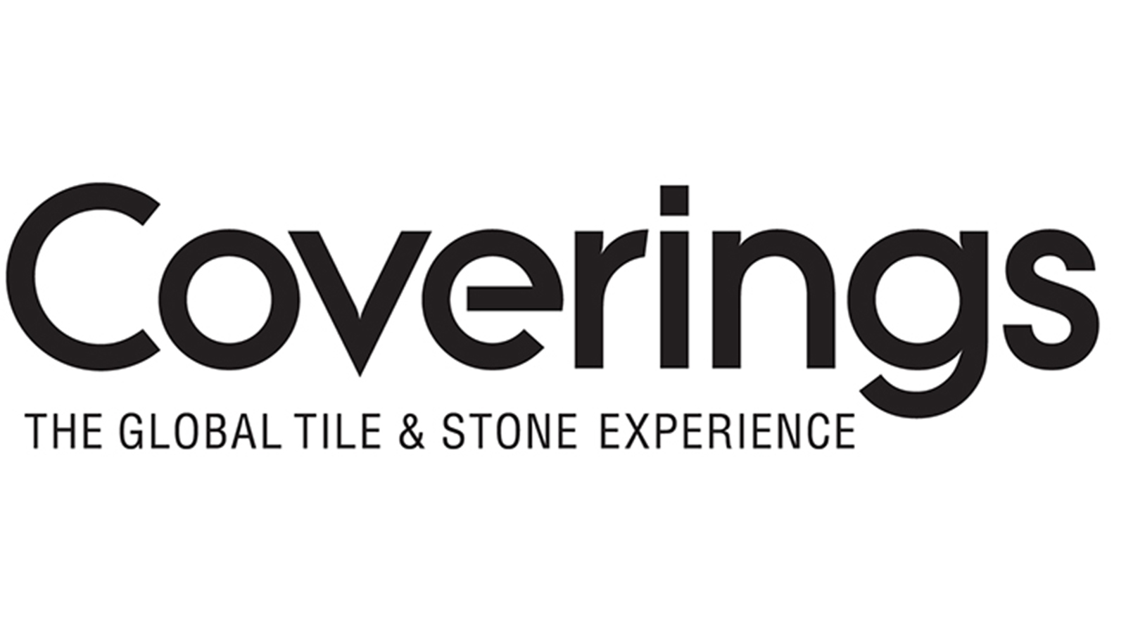 Coverings Tradeshow
