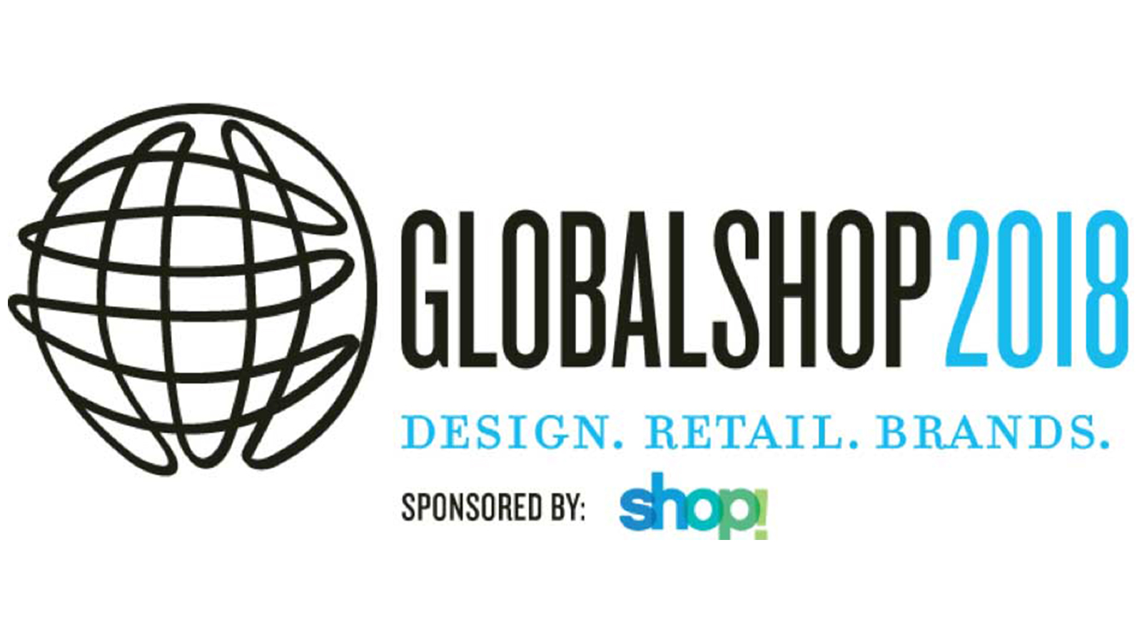 Global Shop Tradeshow